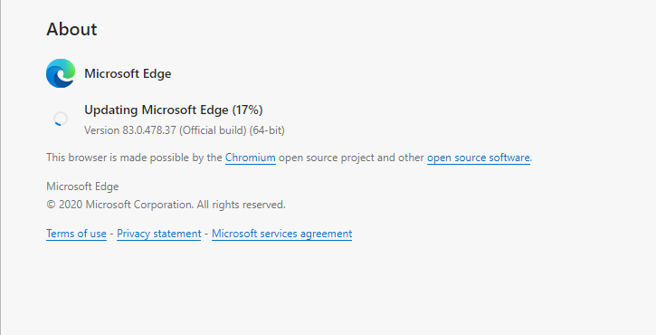 Latest Microsoft Edge released for Windows-annotation-2020-06-03-092726.png