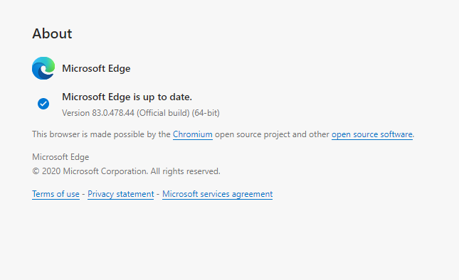 Latest Microsoft Edge released for Windows-annotation-2020-06-03-0927261111.png