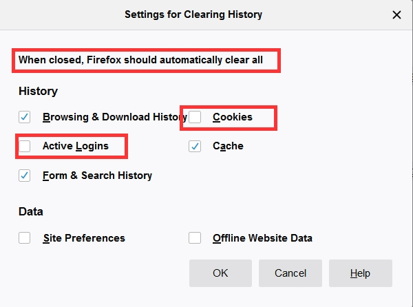 problems with Firefox and Chrome-options-3.jpg