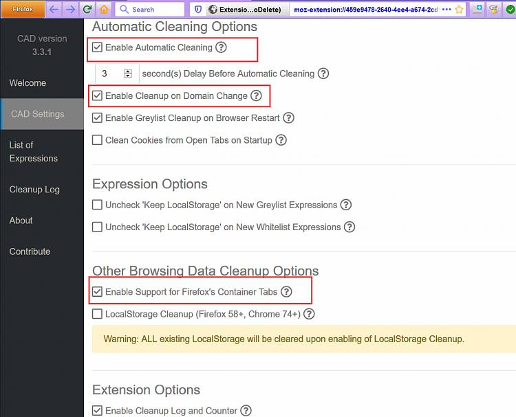 problems with Firefox and Chrome-cad-2.jpg