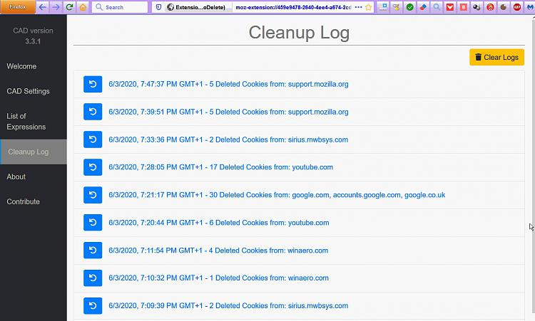 problems with Firefox and Chrome-cad-4.jpg