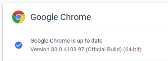 Latest Google Chrome released for Windows-97.png