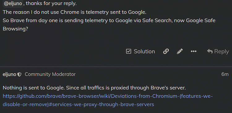 Brave: Need some clarification on Remote Debugging option.-annotation-2020-06-22-171858.png