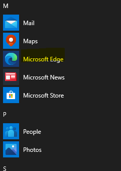How to remove Edge Legacy from standard browser-choice ?-annotation-2020-06-26-155546.png