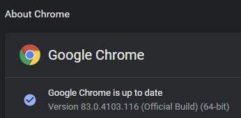 Latest Google Chrome released for Windows-screenshot_8.png