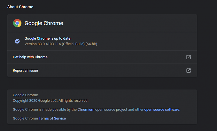 Latest Google Chrome released for Windows-chrome_rro03rpdju.png