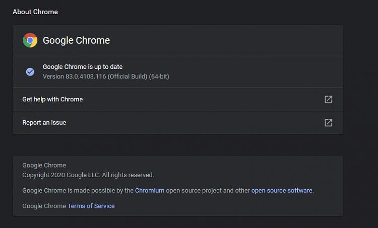 Latest Google Chrome released for Windows-chrome_rro03rpdju.png