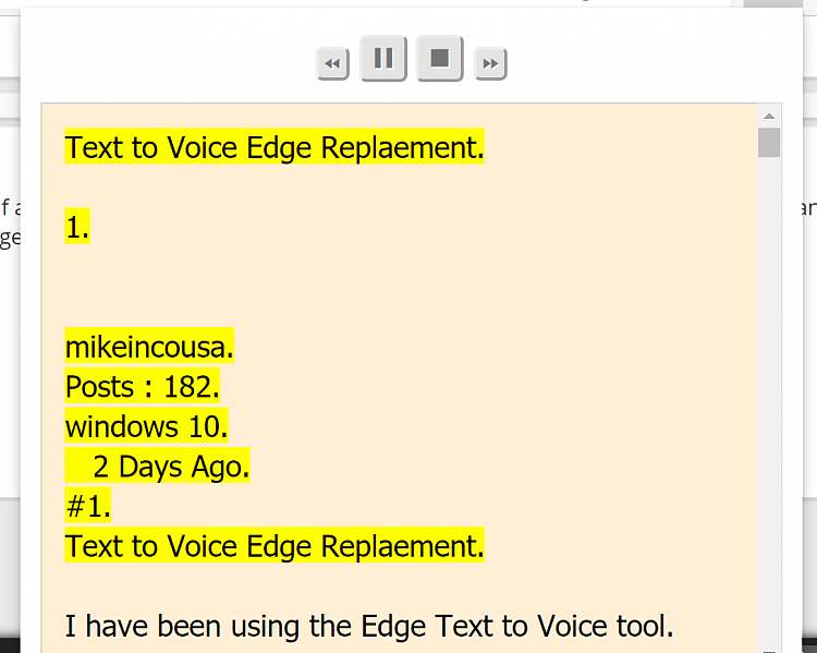 Text to Voice Edge Replaement-2.png