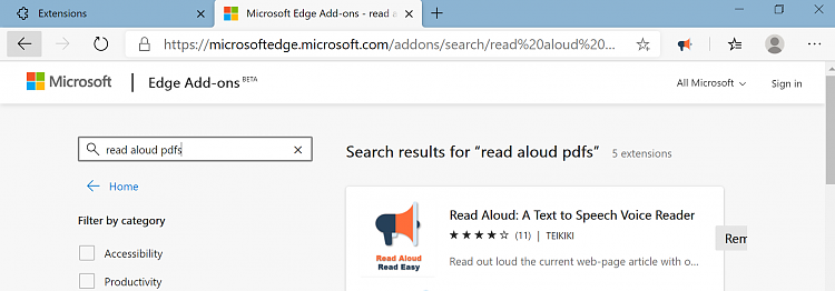 Text to Voice Edge Replaement-edge-extension.png