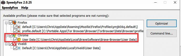 Brave: Need some clarification on Remote Debugging option.-speedyfox.jpg