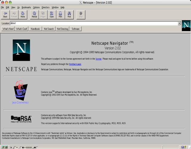 Click image for larger version.  Name:netscape-2.02.jpg Views:233 Size:45.5 KB ID:28973