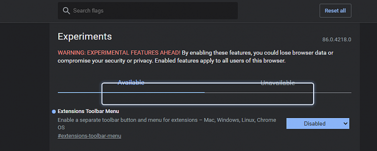 Latest Google Chrome released for Windows-000827.png