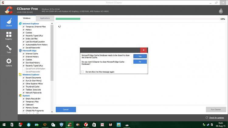 Temporary Internet Files Cant Delete Windows 10-capture_08082015_194554.jpg