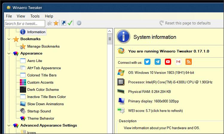 Teaching from Windows 10/Google - Freezing/Crashing-1.png
