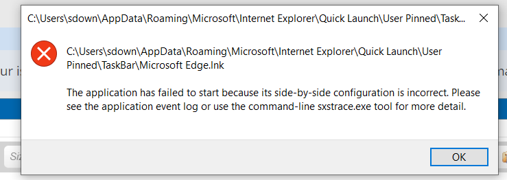 edge cant bing, or youtube, gives reset error or ssl error-edge-error1.png
