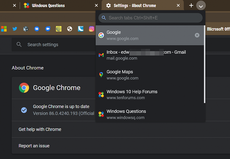 Latest Google Chrome released for Windows-000331.png