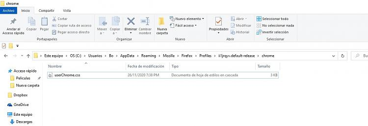 How to resize the Address Bar focus in Firefox builds 75-77-bb.jpg