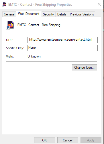 Click on a link in E-mail, Firefox opens a new instance instead of tab-image.png