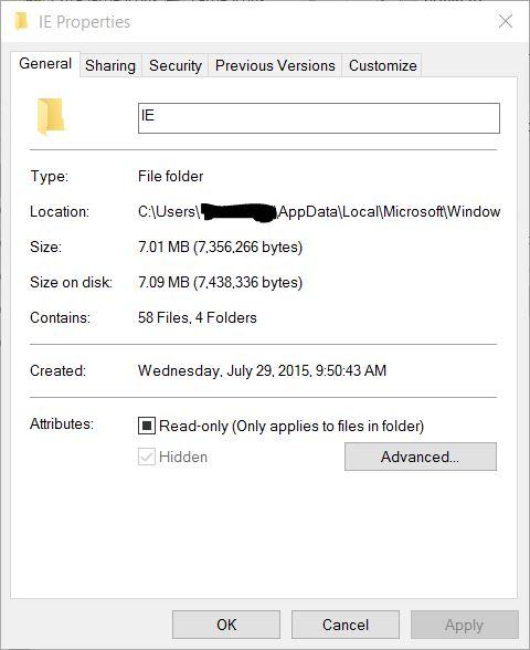 Temporary Internet Files Cant Delete Windows 10-capture1.jpg