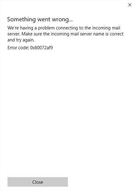 Click image for larger version.  Name:scrshot_error_mail.jpg Views:175 Size:26.8 KB ID:31201
