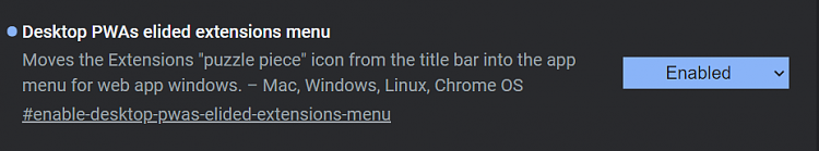 Latest Google Chrome released for Windows-jkaquybo0ca61.png