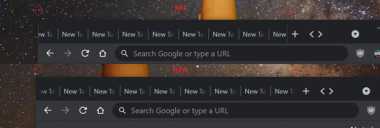 Latest Google Chrome released for Windows-eozy1ni9qrb61.png