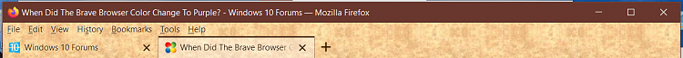 When Did The Brave Browser Color Change To Purple?-image.png