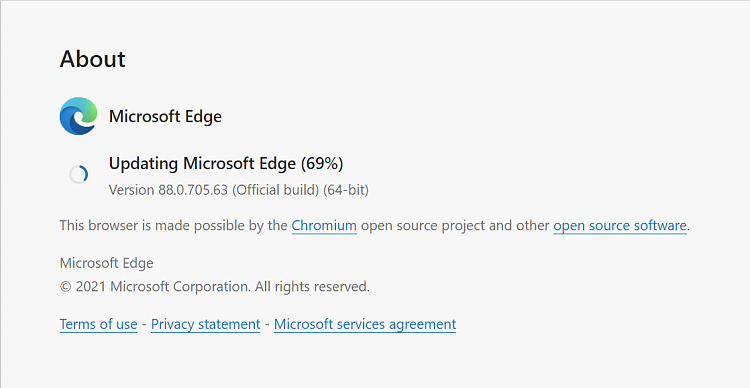 Edge showing red arrow over Settings three dots-edge-update-now-1.png