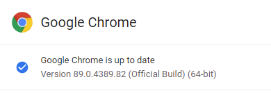 Latest Google Chrome released for Windows-chrome.png
