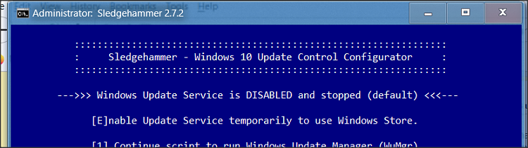 How to update Edge manually? (with blocked Windows update)-1.png
