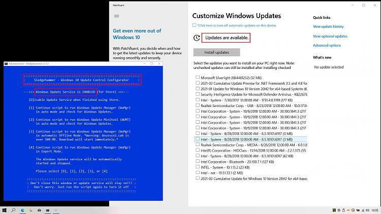 How to update Edge manually? (with blocked Windows update)-patchfluent.jpg