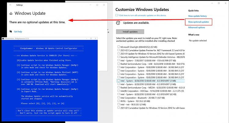 How to update Edge manually? (with blocked Windows update)-patchfluent-2.jpg