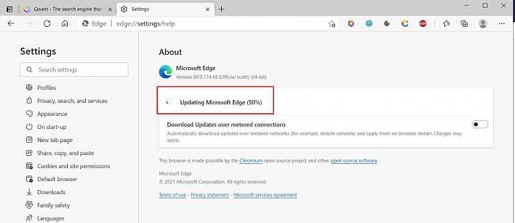 How to update Edge manually? (with blocked Windows update)-edge-manual-update.jpg
