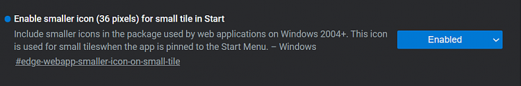 Latest Microsoft Edge released for Windows-smaller-icons.png