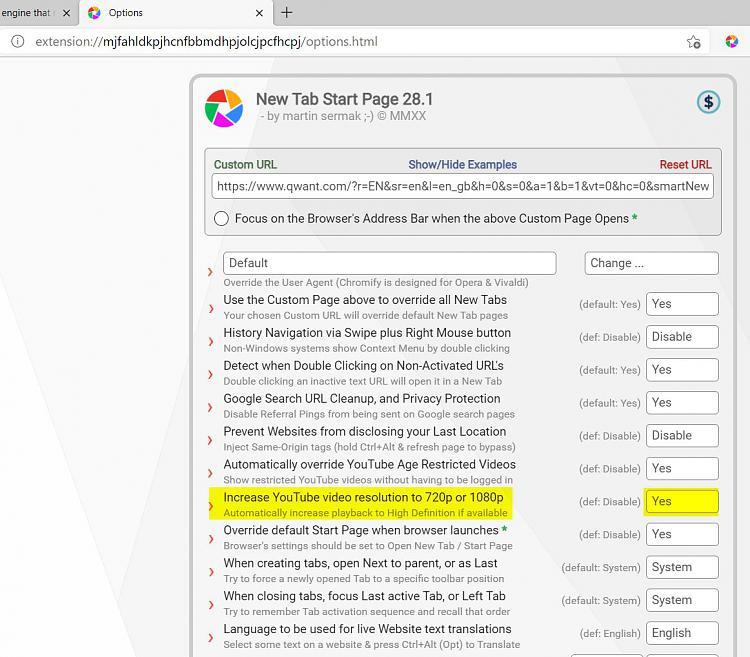 YouTube playback resolution limit - Workaround-ntsp.jpg