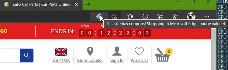 Latest Microsoft Edge released for Windows-screenshot_1.png