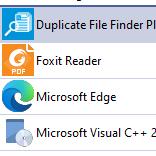 Two Microsoft Edge versions-edge01.png
