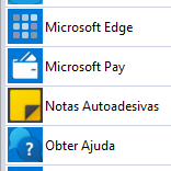 Two Microsoft Edge versions-edge02.png