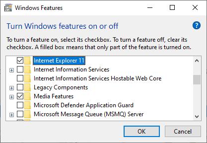 Internet Explorer 11 Icon Unremovable-image.png