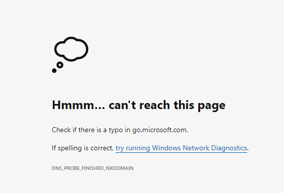 Latest Microsoft Edge released for Windows-image.png
