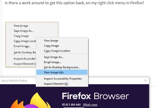 Need workaround for another Firefox improvement.-image.png