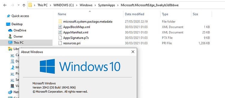 Interesting quirk with Start -> Apps listing of Microsoft Edge-legacy-edge-removed-19042-906.png