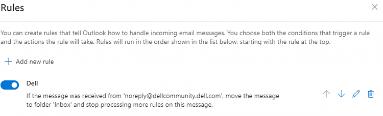 How to remove sender from Junk in Outlook.com-rule.png