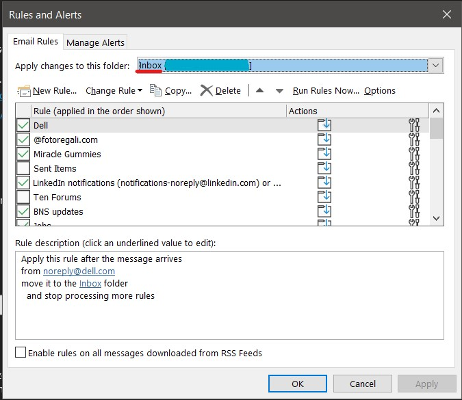 How to remove sender from Junk in Outlook.com-0408b-outlook-inbox-rules.jpg