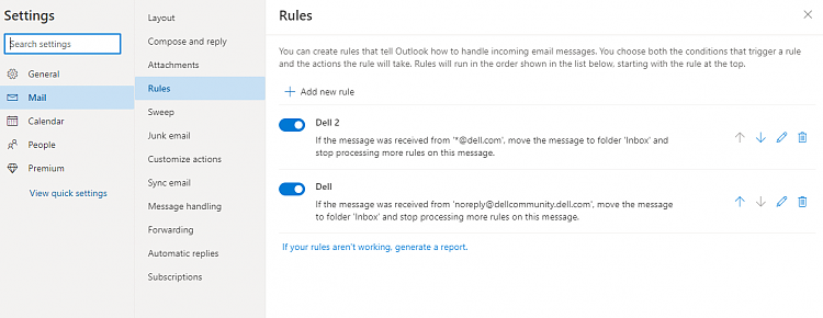 How to remove sender from Junk in Outlook.com-settings.png