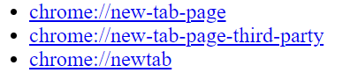 Latest Google Chrome released for Windows-000769.png