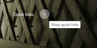 Shortcuts on New Tab hidden by default?-image.png