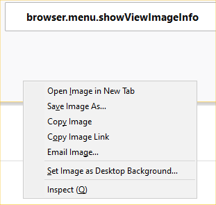 Need workaround for another Firefox improvement.-image1.png