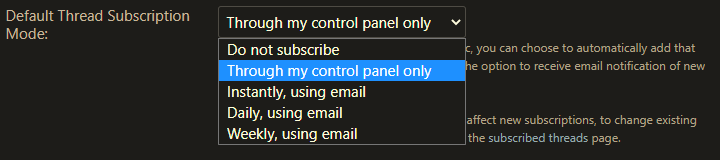 Other Browser Options-000786.png