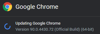 Latest Google Chrome released for Windows-000787.png